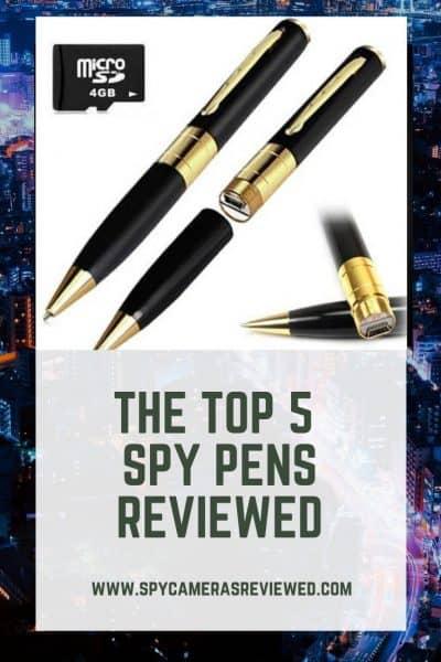 spy-pen-hidden-camera