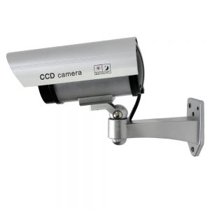 Top-5-Fake-Security-Cameras