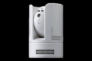 Lorex-Wireless-IP-Camera-with-Pan-Tilt-Review