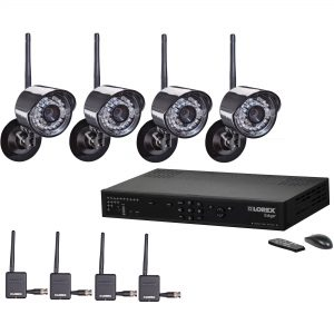 how-to-install-lorex-security-cameras