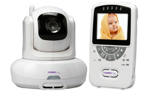 wireless-baby-monitor