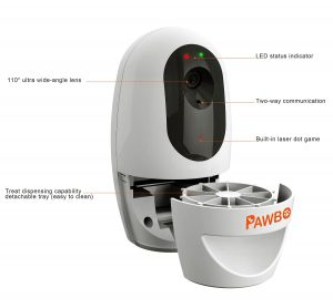 Pawbo-Wi-Fi-Pet-Camera-and-Treat-Dispenser-Review