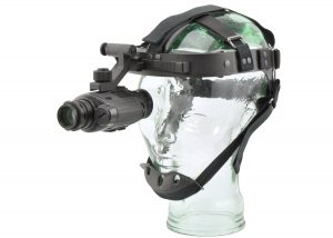 Armasight-Vega-Night-Vision-Goggles-Review