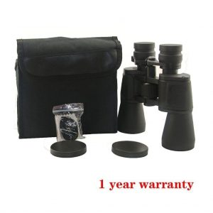 Bial-Wide-Angle-Binoculars-Review