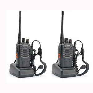 BrainyTrade-Walkie-Talkie-Review