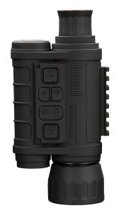 Bushnell-Equinox-Night-Vision-Monocular-Review