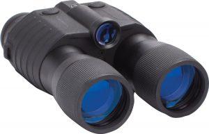 Bushnell-LYNX-Night-Vision-Binoculars-Review