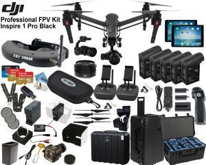 DJI-Inspire-1-Pro-Quadcopter-Black-Edition-Review