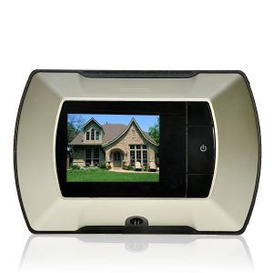 Top-5-Peephole-Door-Cameras