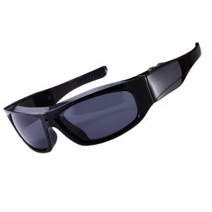 Forestfish-Spy-Camera-Glasses-Review