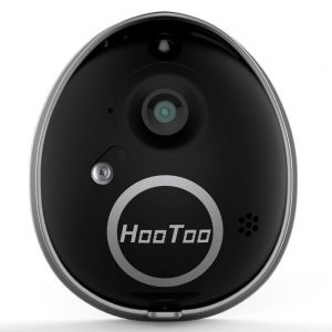 HooToo-Wi-Fi-Video-Doorbell-Review