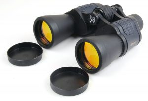 Lowmany-Night-Vision-Binoculars-Review