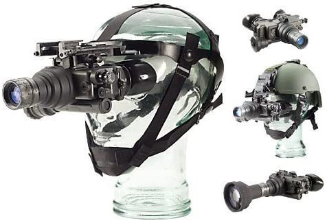 941d1e318 Night Optics USA Night Vision Goggles Review | Spy Gear for Adults