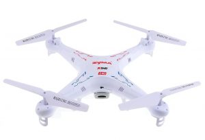SYMA-Gyro-RC-Quadcopter-with-HD-Camera-Review
