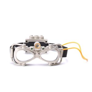 Uncle-Milton-National-Geographic-Goggles-Review