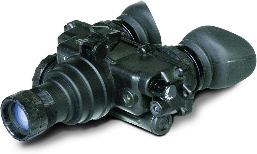 Armasight PVS-7 3P Night Vision Goggles