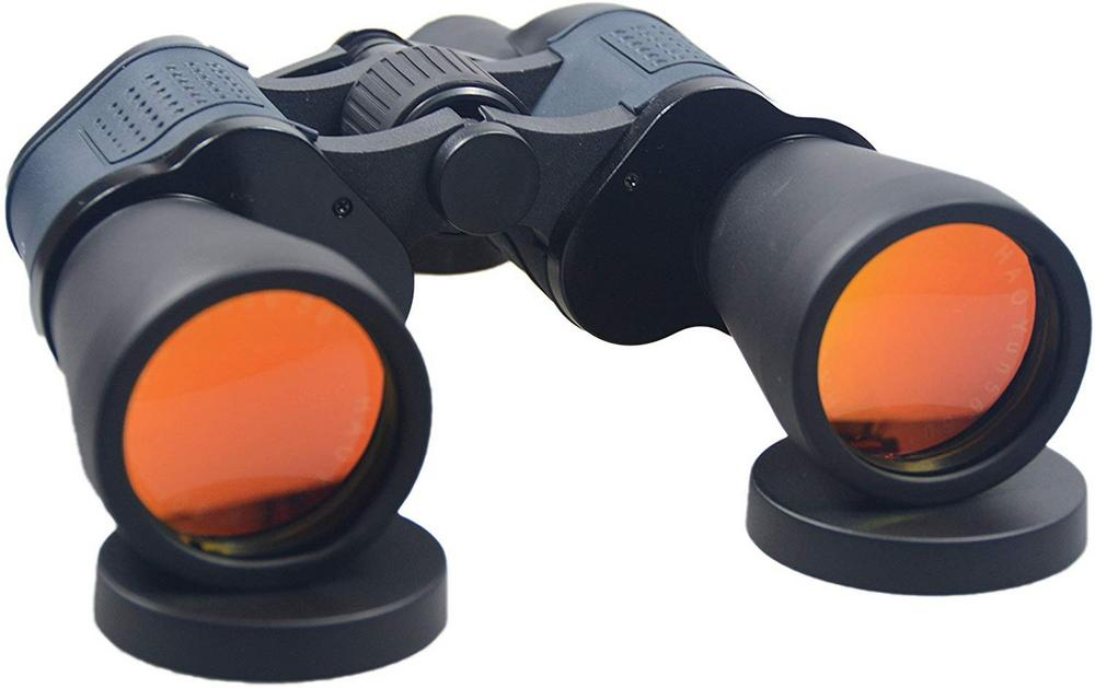 Lowmany night vision binoculars review