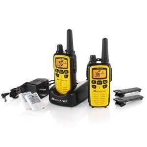 Midland-Weather-Alert-Two-Way-Radio-Review