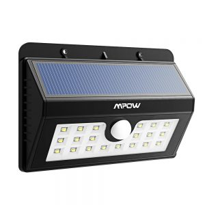 Mpow-Bright-Solar-Light-Review