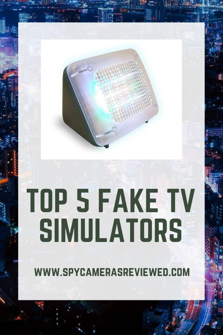 Best tv simulators