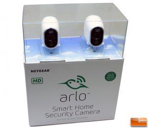 Can Home Security Cameras be Hacked? | Hackable Security Cameras