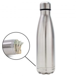 diversion-water-bottle-safe