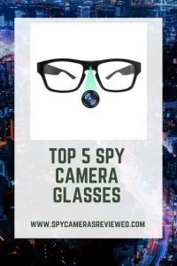 spy-camera-glasses