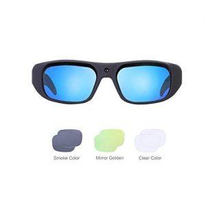 856679721f247 oho-spy-camera-sunglasses ...