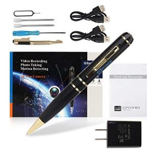 gsmade-hidden-camera-spy-pen