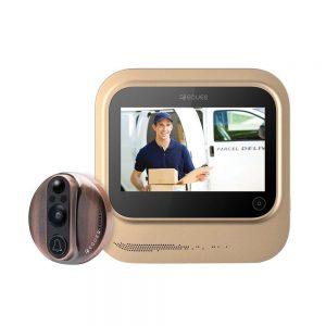 eques-VEIU-video-doorbell-review