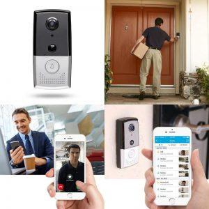 zmodo-smart-video-doorbell
