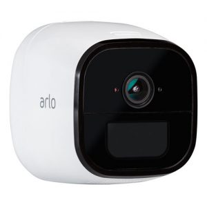 arlo-go-cellular-security-camera