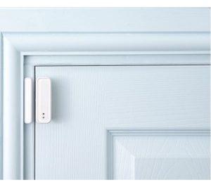 door-sensor-alarm