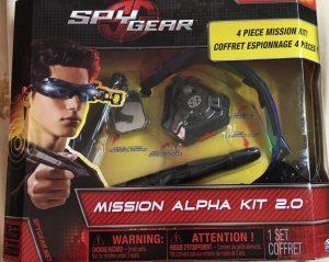 spy-gear-mission-alpha-set