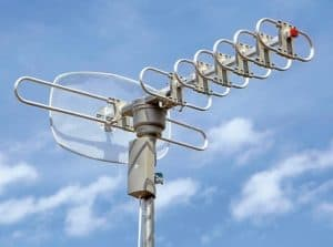 boost-tv-antenna-signal