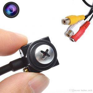 best-button-camera-screw