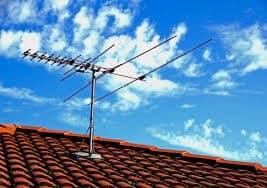 tv-antenna-signal