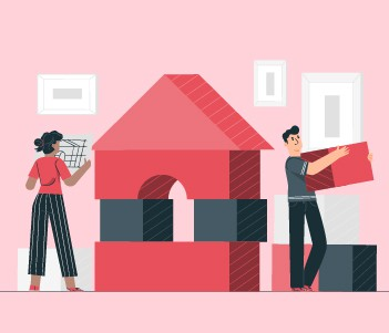 How To Build Your Smart Home